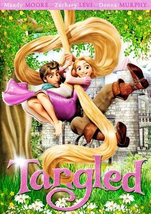 Rapunzel - Neu verföhnt 1534x2175