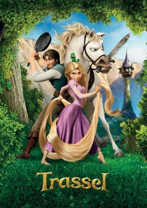 Rapunzel - Neu verföhnt 2481x3509