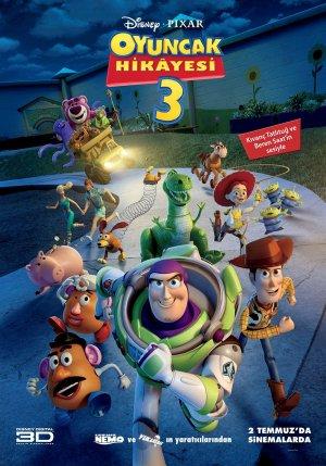Toy Story 3 600x858