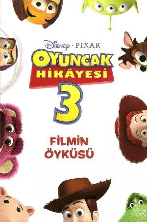 Toy Story 3 1014x1525