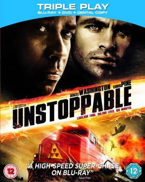 Unstoppable 1201x1500