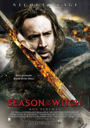 Season of the Witch 1133x1600