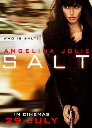 Salt 1304x1815