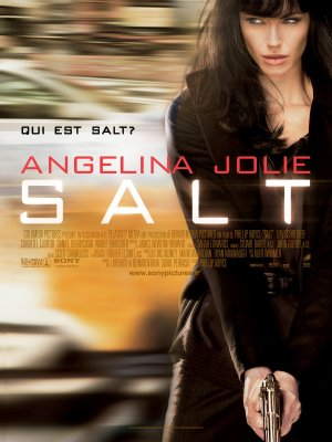 Salt 2183x2909