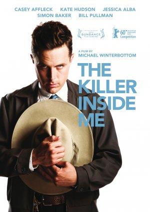 The Killer Inside Me 3548x5000