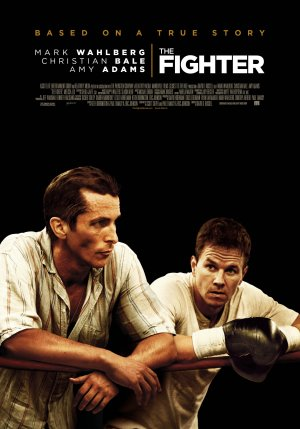 The Fighter 1984x2835