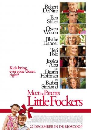 Little Fockers 2244x3189