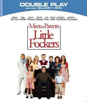 Little Fockers 1085x1274