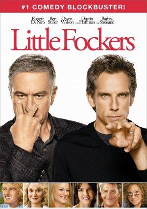 Little Fockers 1284x1829