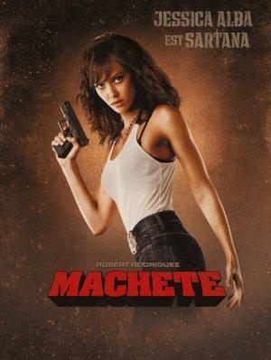 Machete 541x720