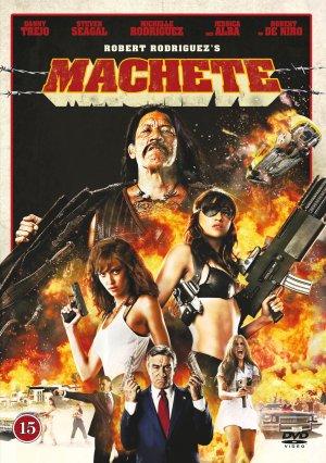 Machete 1531x2174