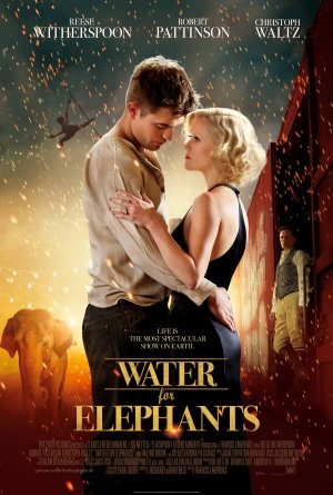 Water for Elephants 3374x5000