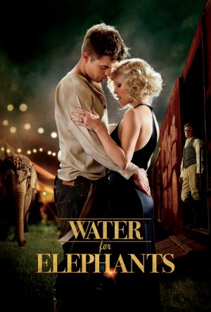 Water for Elephants 3386x5000