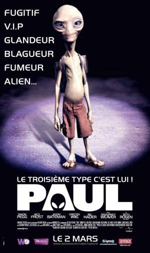 Paul 643x1085