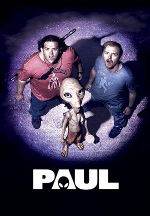 Paul 487x700