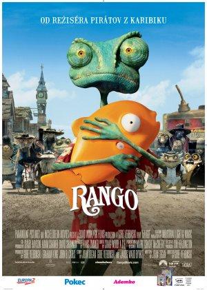 Rango 3563x4999