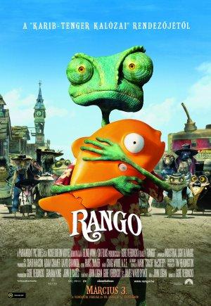 Rango 3450x5000