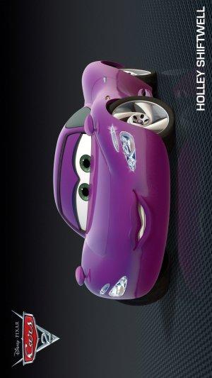 Cars 2 1080x1920