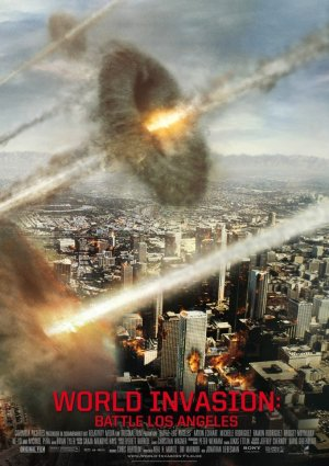 Battle Los Angeles 680x963
