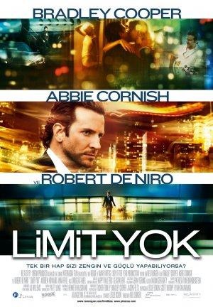 Limitless 1654x2383
