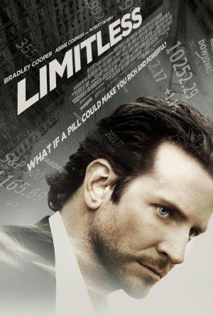 Limitless 1012x1500