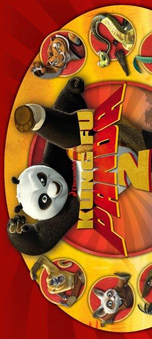 Kung Fu Panda 2 716x1600