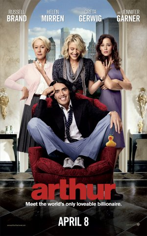Arthur 1600x2560