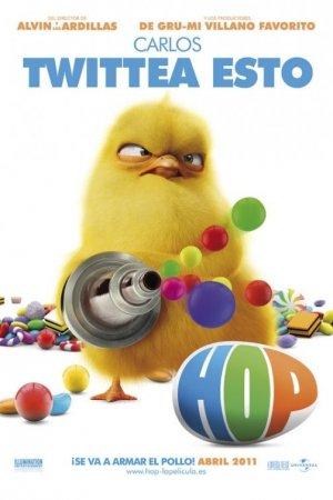 Hop 503x755