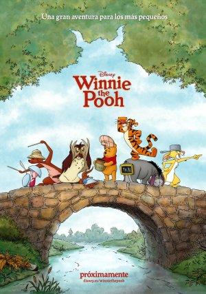Winnie Puuh 1659x2362