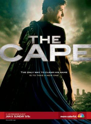 The Cape 1094x1500