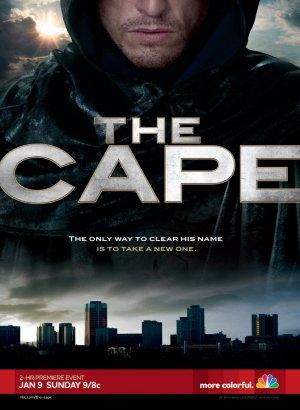 The Cape 1097x1500