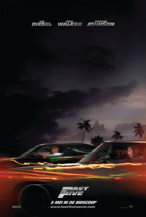Wild Speed: Mega Max 1382x2048