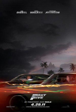 Wild Speed: Mega Max 1526x2260