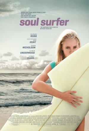 Soul Surfer 3395x5000