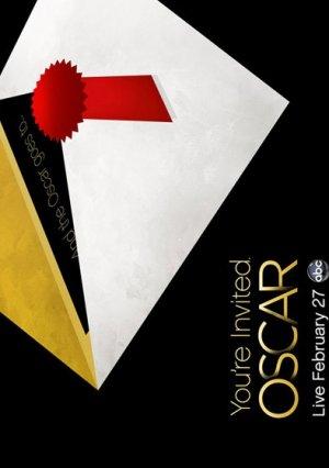 The 83rd Annual Academy Awards 394x560