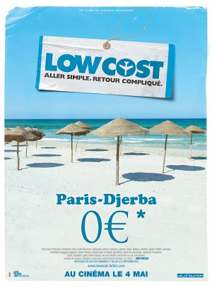 Low Cost 3688x5000