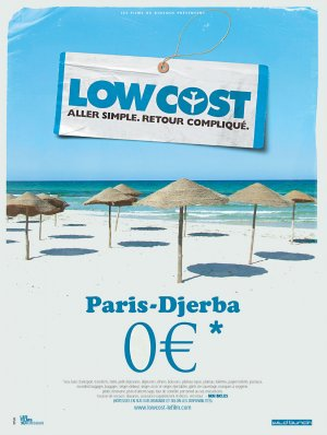 Low Cost 1674x2219