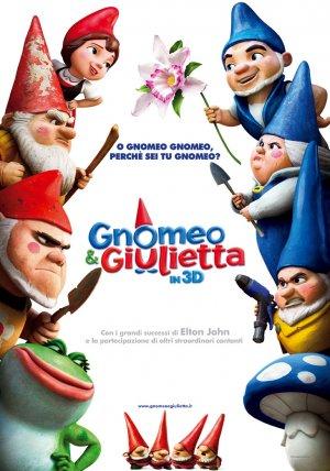 Gnomeo & Julia 794x1134