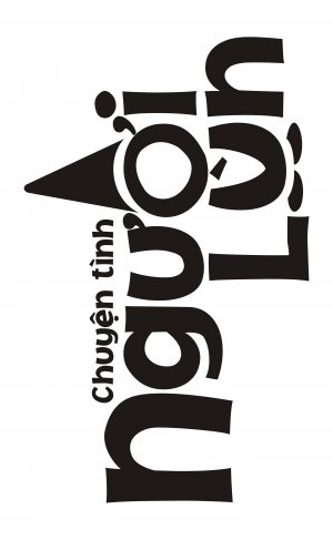 Gnomeo & Julia 2825x4587