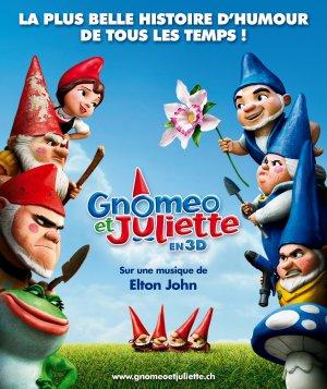 Gnomeo & Julia 1643x1954