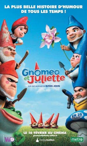 Gnomeo & Julia 643x1085