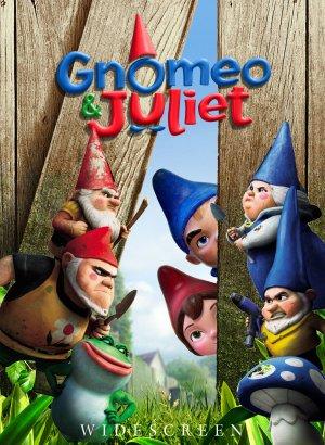 Gnomeo & Julia 1530x2091