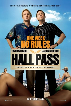 Hall Pass 2400x3556