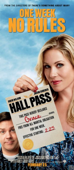Hall Pass 638x1455