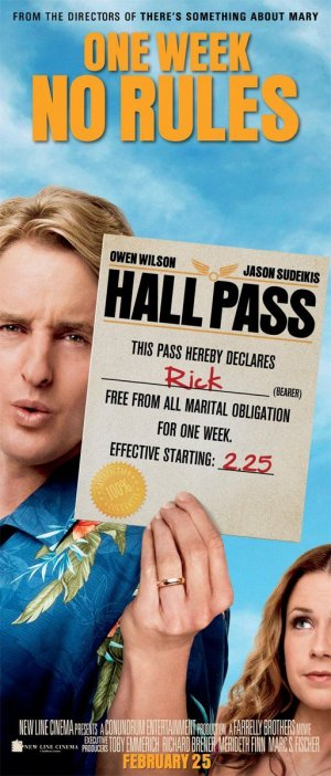 Hall Pass 513x1200