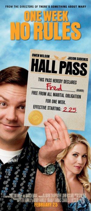 Hall Pass 630x1447