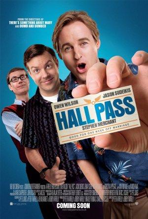 Hall Pass 3260x4824