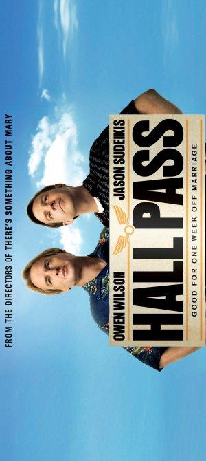 Hall Pass 997x2228