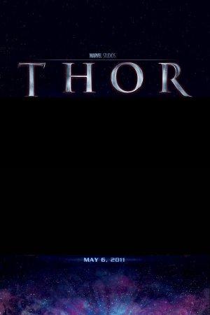 Thor 600x900