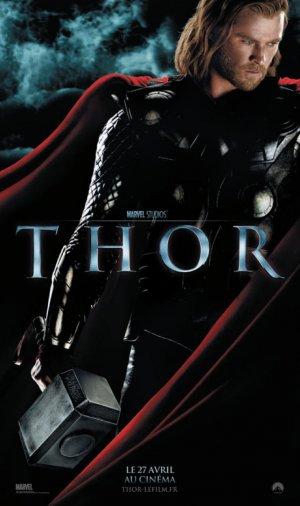 Thor 643x1085
